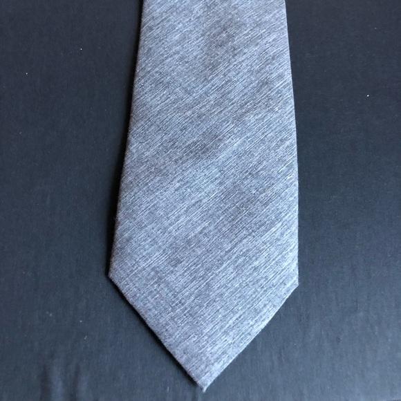 Original Penguin Other - Grey Penguin 🐧 Tie NWT